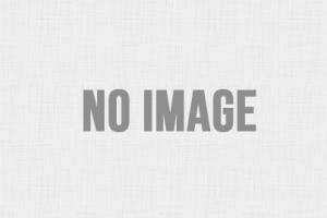 இலங்கையின் தகவலறியும் உரிமைக்கான சட்டம் மக்களுக்கான ஆயுதம்- இலங்கை தகவலறியும் உரிமைக்கான ஆணைக்குழுவின் ஆணையாளர்- சிரேஷ்ட சட்டத்தரணி கிஷாலி பிண்டோ ஜயவர்தன உடனான நேர்காணல்