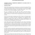 Media Statement (28-09-2020)